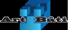ArtBati Logo